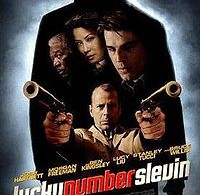 lucky-number-slevin-poster