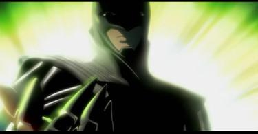 batman-gotham-knight-anime11.jpg