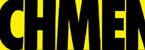 watchmen-logo.jpg