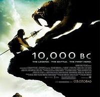 10000-bc-poster.jpg
