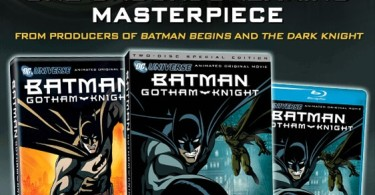 batman-gotham-knight-dvd-cover-art