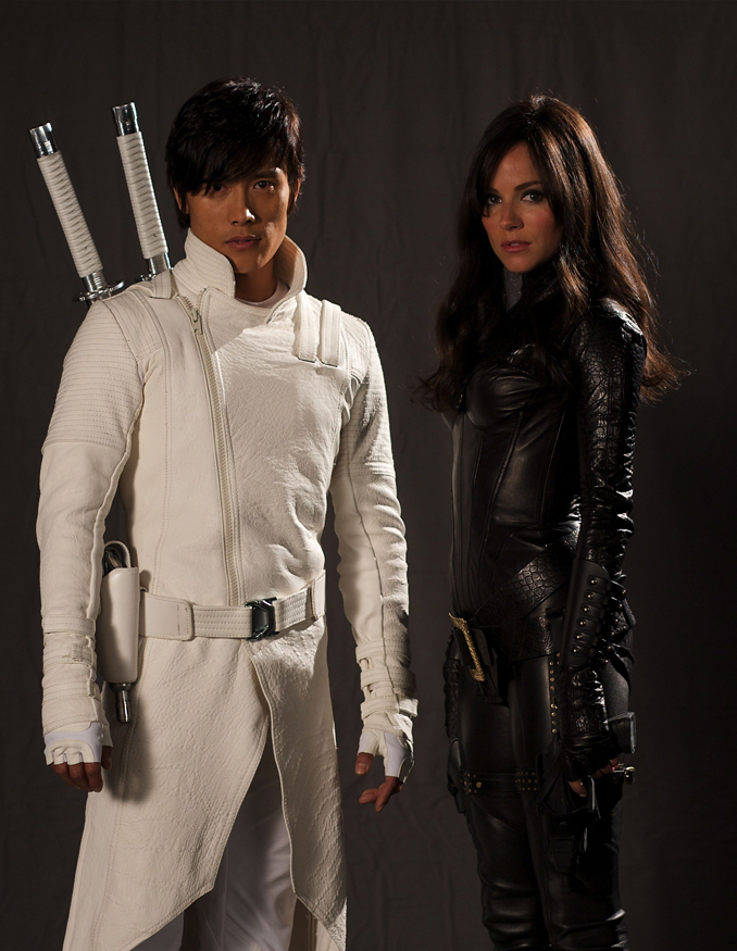 byung-hun-lee-storm-shadow2.jpg