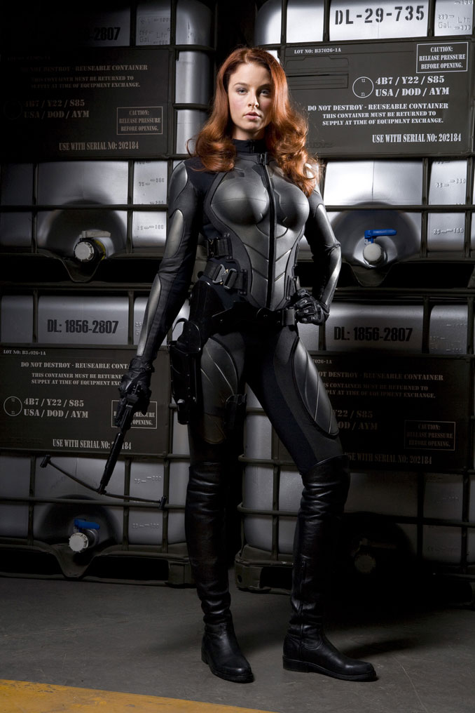 rachel-nichols-scarlett-gijoe-the-movie.jpg