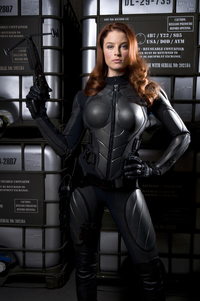 rachel-nichols-scarlett2-gijoe-the-movie.jpg
