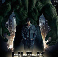 the-incredible-hulk-poster-2008