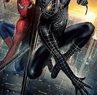 spider-man-3-international-poster