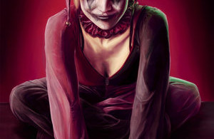 harley-quinn-fan-art-the-dark-knight-sequel-full