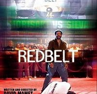 redbelt-poster