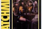 watchmen-poster-comic-con-silk-spectre