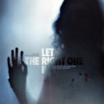 let-the-right-one-in-poster1