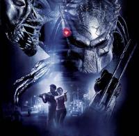 aliens-vs-predator-requiem-poster2