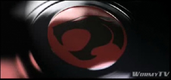 Thundercats Catchphrase on Posted By Rollo Tomasi In Movie Trailers   23 Comment