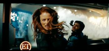 rachel-nichols-gi-joe-the-rise-of-cobra-teaser-clip-header