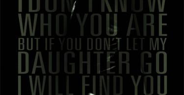 taken-poster-2009-large