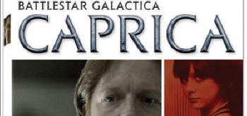 battlestar-galactica-caprica-header