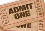 cheap-movie-tickets-header