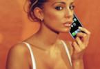 iphone-girl