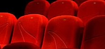 movie-seats-header