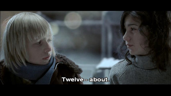 LET THE RIGHT ONE IN BOOK TORRENT