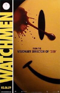 watchmen-ver2-poster