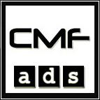 cmf-ads-header