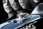 fast-and-furious-2009-poster