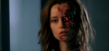 Terminator: The Sarah Connor Chronicles has been Canceled | Film-Book