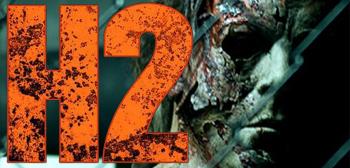 halloween-2-h2-featurette-and-clip-header