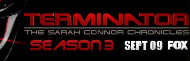 terminator-the-sarah-connor-chronicles-season-3-banner