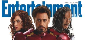 scarlett-johansson-black-widow-iron-man-2-entertainment-weekly-july-24-2009-header
