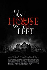 the-last-house-on-the-left-2009-poster
