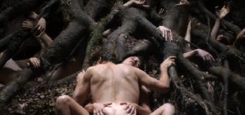 antichrist-movie-trailers-header