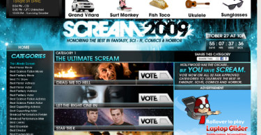 scream-2009-website-voting