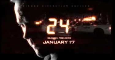 24-season-8-teaser-television-trailer-header