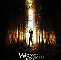 wrong-turn-3-left-for-dead-poster