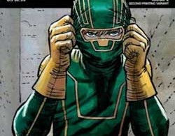 kick-ass-comic-book-cover