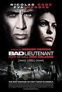 bad-lieutenant-pocno-movie-poster