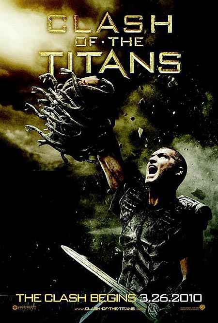 http://film-book.com/wp-content/uploads/2009/12/clash-of-the-titans-2010-movie-poster.jpg
