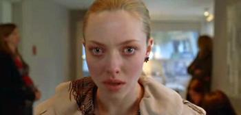 chloe-red-band-inetrnational-movie-trailer-header