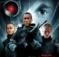universal-soldier-regeneration-movie-poster