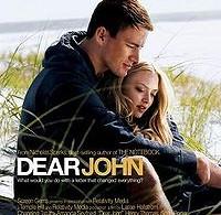 dear-john-2010-movie-poster