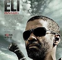 the-book-of-eli-movie-poster