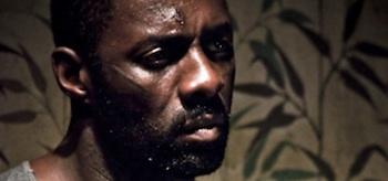idris-elba-legacy-2010-teaser-trailer-header
