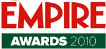 jameson-empire-movie-awards-2010-header