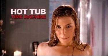 jessica-pare-hot-tub-time-machine-commercial-screen-cap