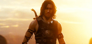 prince-of-persia-movie-trailer-2-header