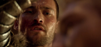 spartacus-bas-s1e10-party-favors-header