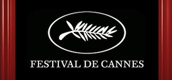 cannes-film-festival-2010-films-in-competition-header