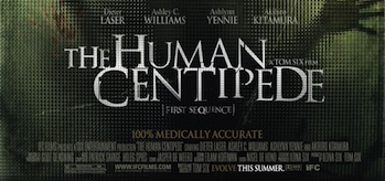 the-human-centipede-movie-poster-2-header jpgHuman Centipede Movie Poster