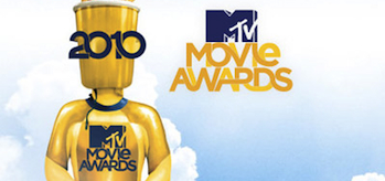 2010-mtv-movie-awards-header